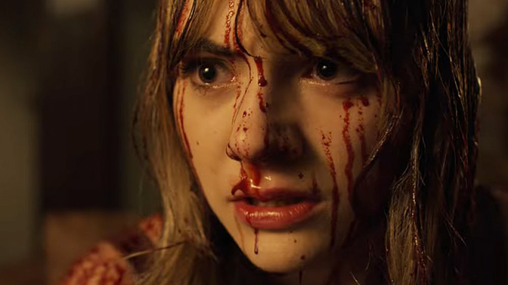 Netflix: Locke & Key (Season 1)